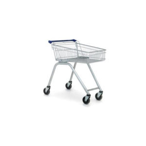 smallShoppingtrolley
