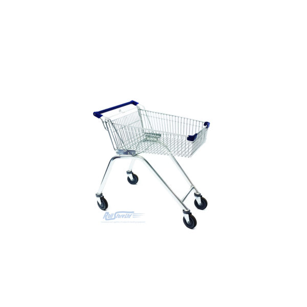Shopping Trolley 70ltr1
