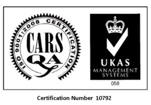 iso9001-label-number